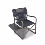 Kampa Forte 180 Heavy Duty Camping Chair